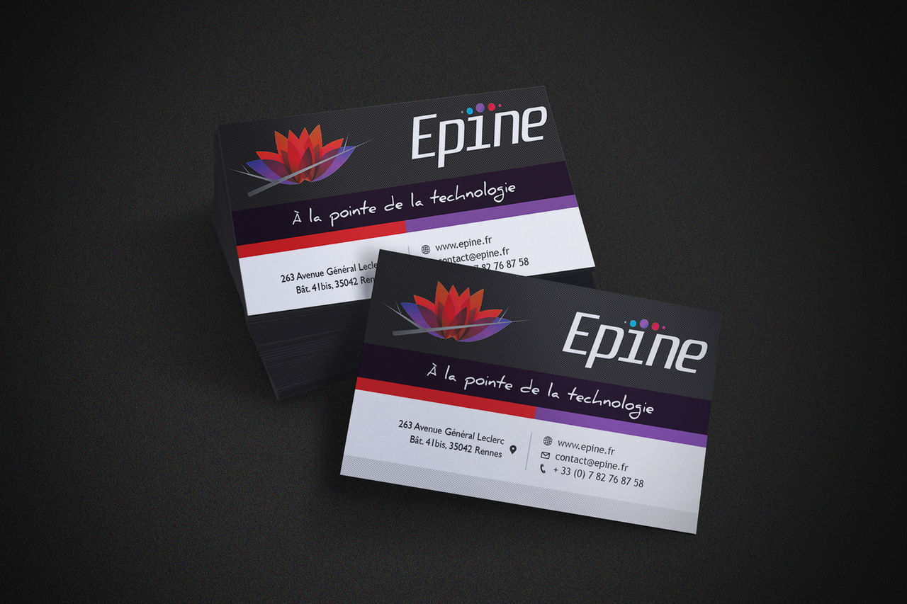 EPINE