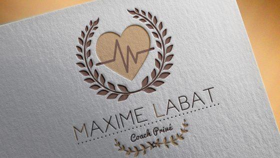 Maxime Labat